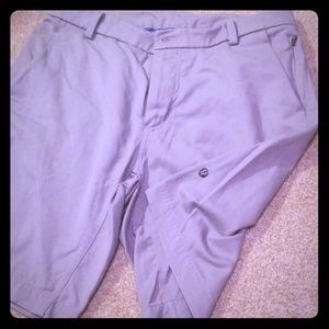 LULULEMON Shorts (great condition! )